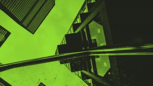 Building compliance services banner - desktop - retina display
