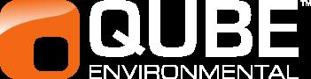 qube uk logo