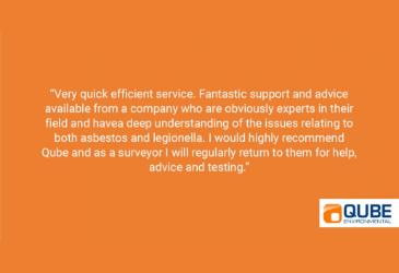 Thanks for the great testimonial!
