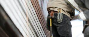 train your workforce to spot asbestos