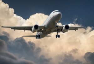 Transport - risk assessments for legionella and asbestos