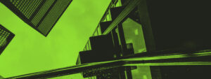 building compliance header